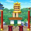 Reconstruir el templo 2 juego