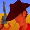 Revolver juego
