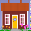 pintar la casa juego