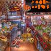 Restaurant Days juego