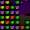 Remove Them Halloween juego