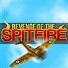 Venganza de lo Spitfire juego