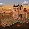 Rescate el arqueólogo juego