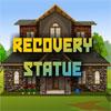 recovery juegos