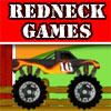 Redneck Juegos Olímpicos