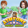 Resort en línea juego