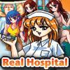 Hospital Real juego
