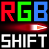 Cambio RGB juego