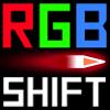 RGB Shift juego