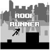 Roof runner juego