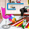 Room Decorate juego