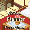 Room Planner juego