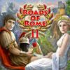 Caminos de Roma 2 juego