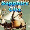 Sapphire Clix juego