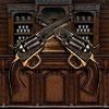 Saloon Gunslinger juego