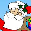 Santa Connect juego
