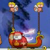 Santa Claus Jr GoHome juego