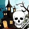 Scary Bone Collector juego