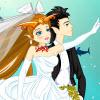 Sea Princess Wedding Dresses juego