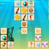 Sea Unido Mahjong juego