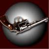 ShootPinBall juego