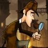 Gestión de Sherlock juego