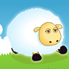 Sheep Physics juego
