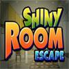 De Escape brillante juego
