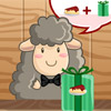 Sheep Gift Shop juego