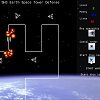 SH3 Earth Space Tower Defense juego