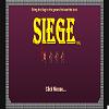 Siege juego