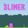 slimer juegos