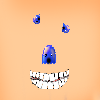Slime Eater juego
