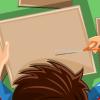 Slice the Box juego