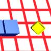 Snak3d juego