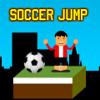Fútbol de salto juego