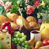 So Delicious Hidden Objects juego