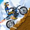 Solid Rider 2 juego