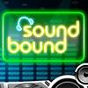 bound juegos