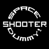 Space Shooter Dummy juego