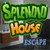 Splendid house escape juego