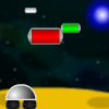 Space Bricks juego