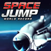 Space Jump juego