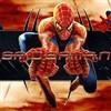 Spiderman Encuentra Las Diferencias juego