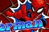 Spiderman Zombie Run juego