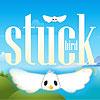 Stuck Bird 2 juego