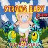 StrongBaby juego