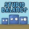 Stupid Balance juego