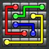 flow juegos
