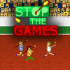 Stop the Games juego